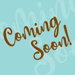 http://delicatelydelicious.com/wp-content/uploads/2019/04/ComingSoon.png