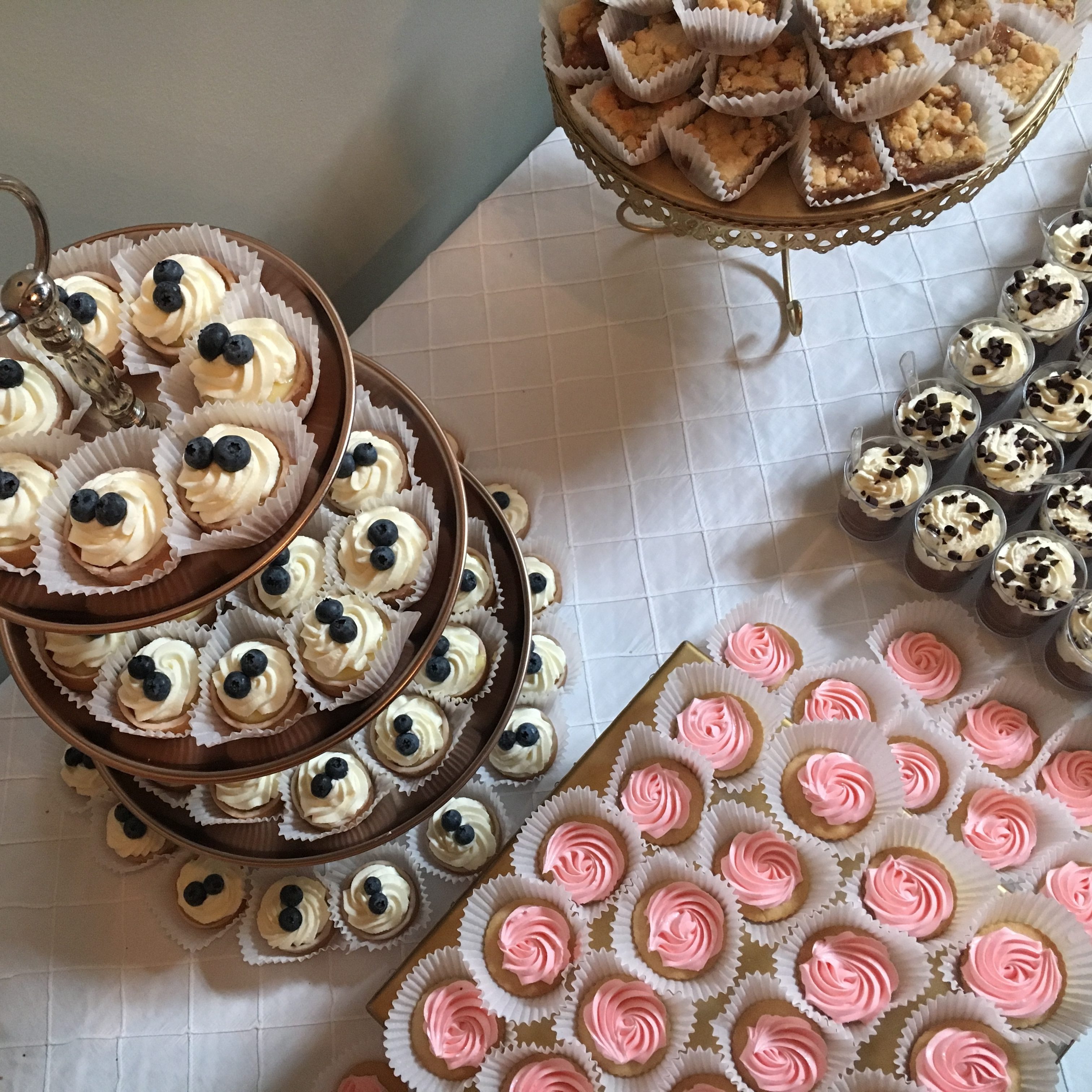 http://delicatelydelicious.com/wp-content/uploads/2019/05/Dessert-Table-1-e1557248376640.jpg