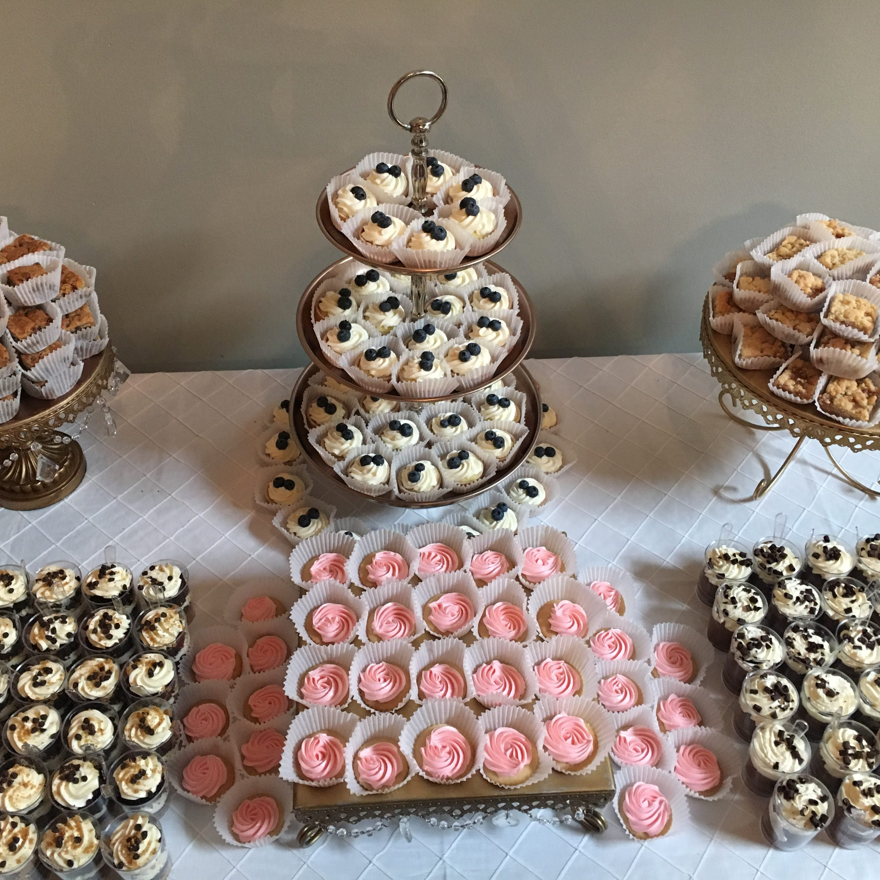http://delicatelydelicious.com/wp-content/uploads/2019/05/Dessert-Table-2-e1557248284308.jpg