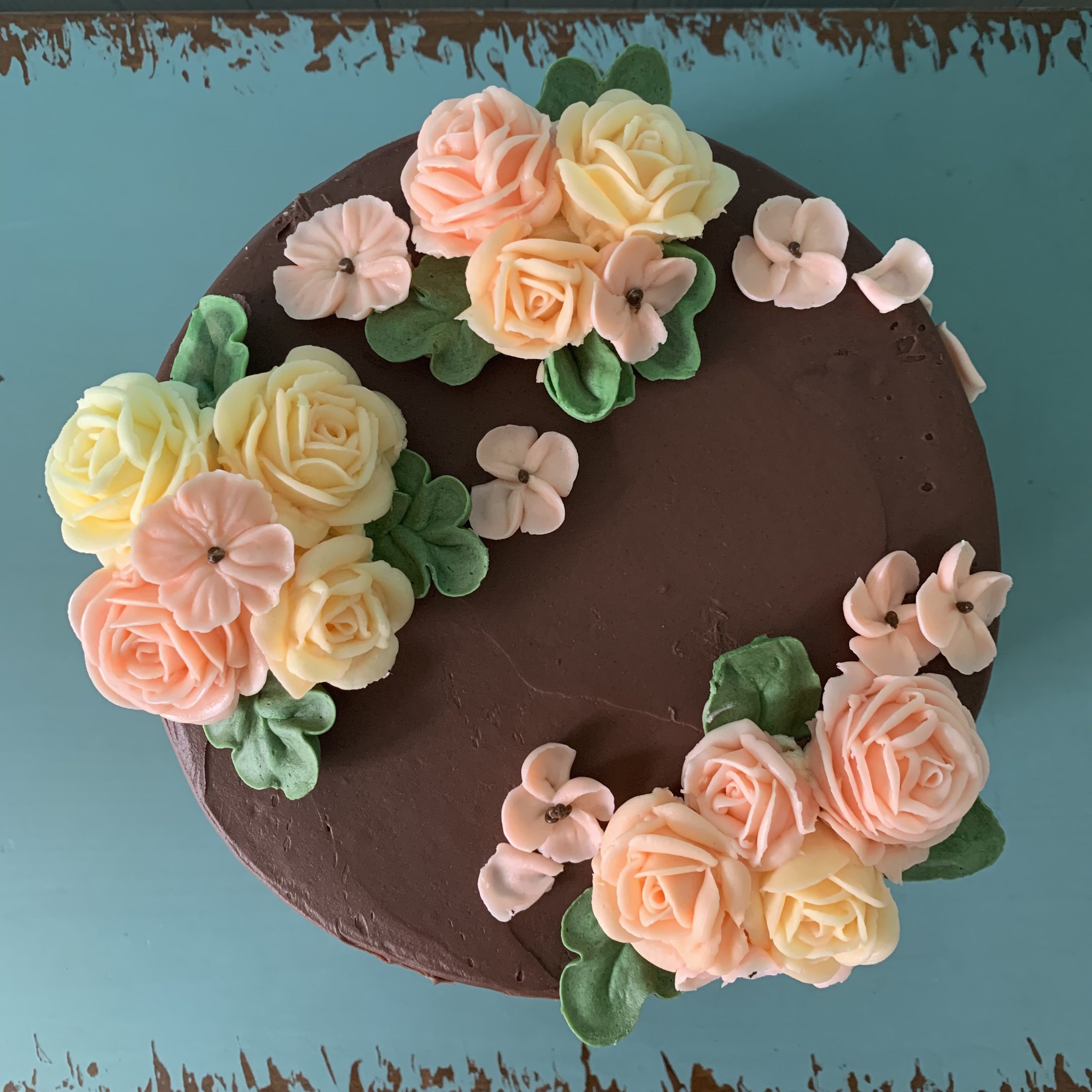 http://delicatelydelicious.com/wp-content/uploads/2019/05/Ganache-and-Florals-e1557244538323.jpg