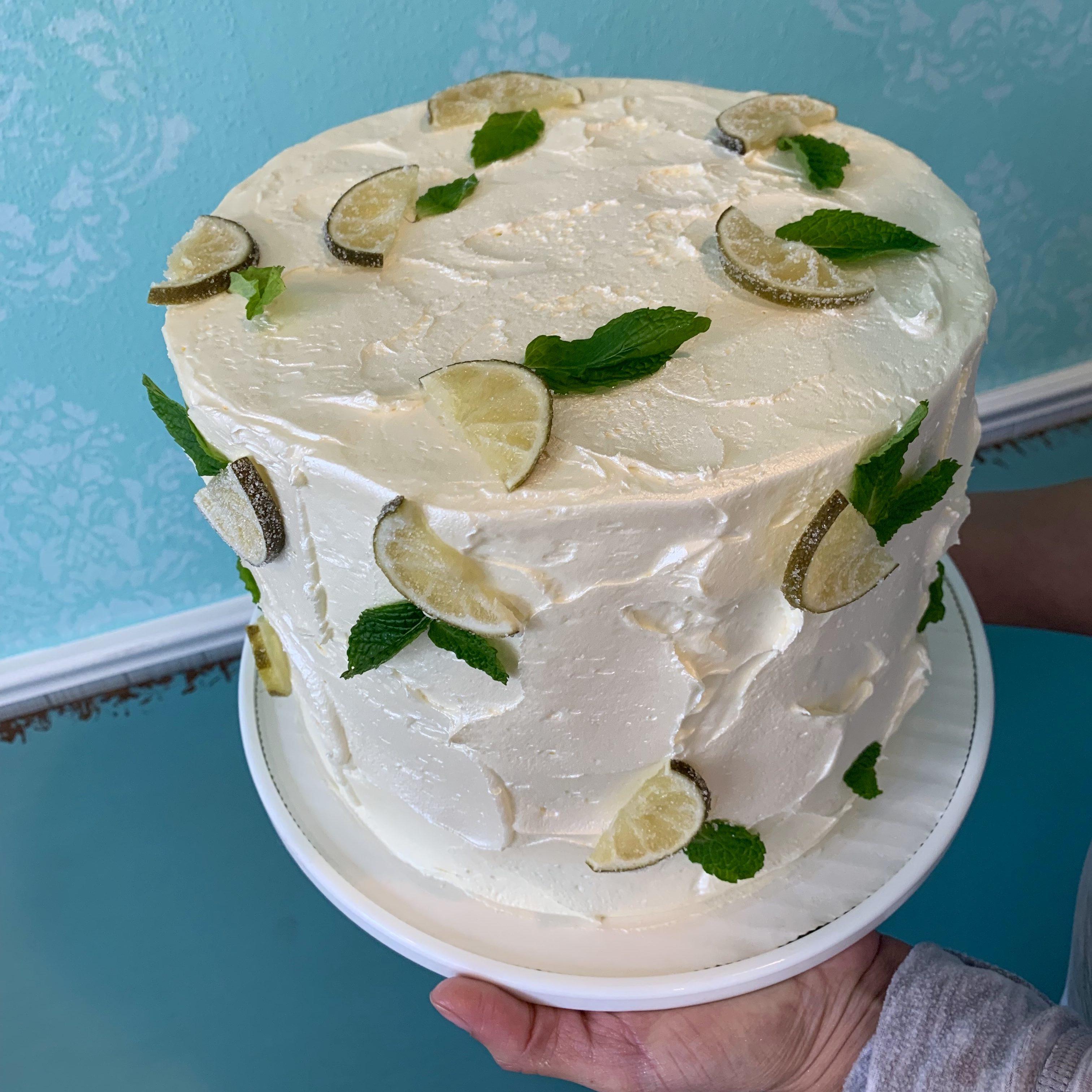 http://delicatelydelicious.com/wp-content/uploads/2019/05/Key-Lime-Pie-Dessert-Finish-e1557244216927.jpg